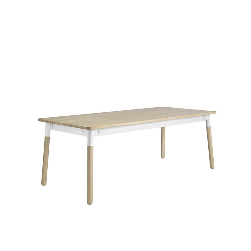 Muuto adaptable table   muuto
