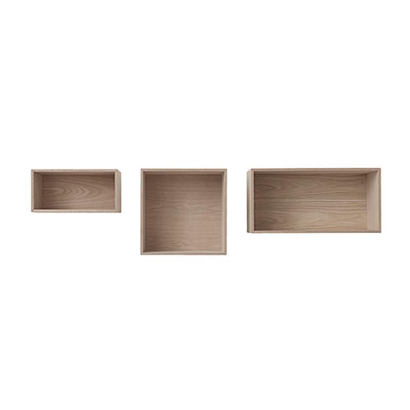 muuto mini stacked muuto v greoler. Black Bedroom Furniture Sets. Home Design Ideas