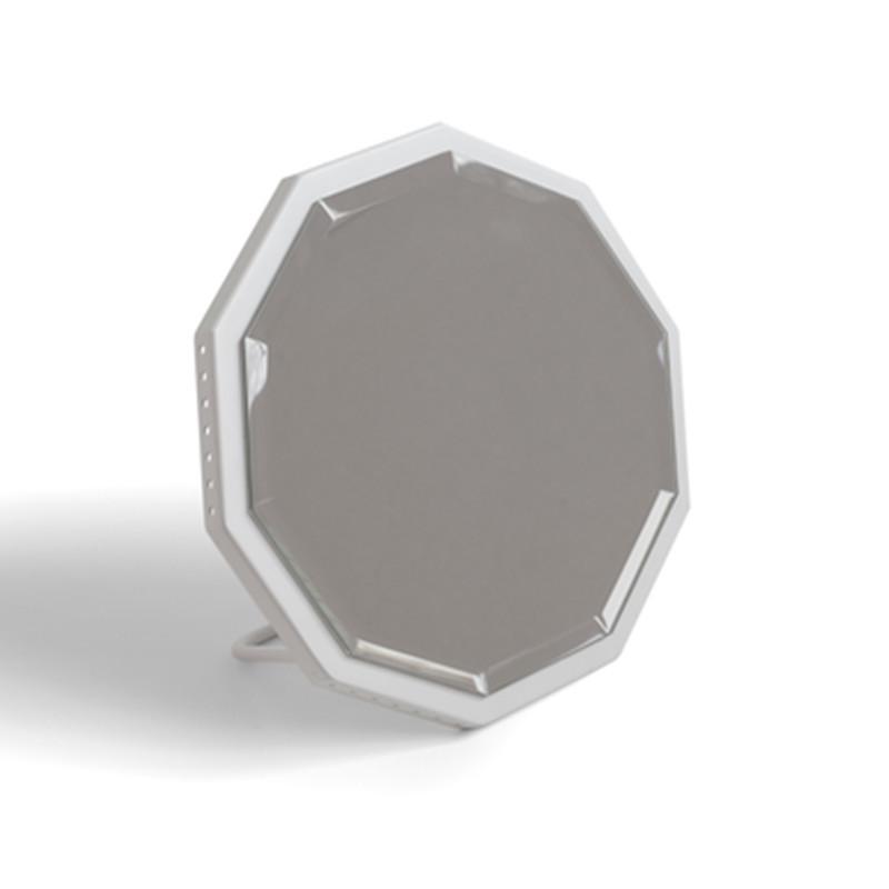 Novel Cabinet Maker Petit Bordspejl Hvid