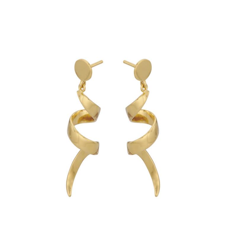 fb4951f7dc0 Pernille Corydon smykker | Enkle smykker med karakter