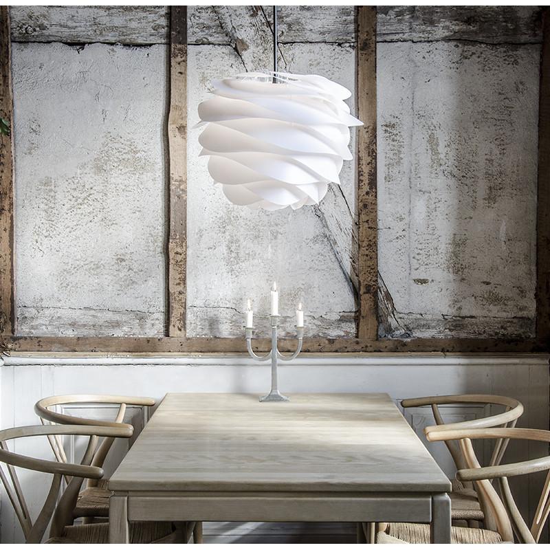 vita copenhagen carmina lampesk rm mini. Black Bedroom Furniture Sets. Home Design Ideas