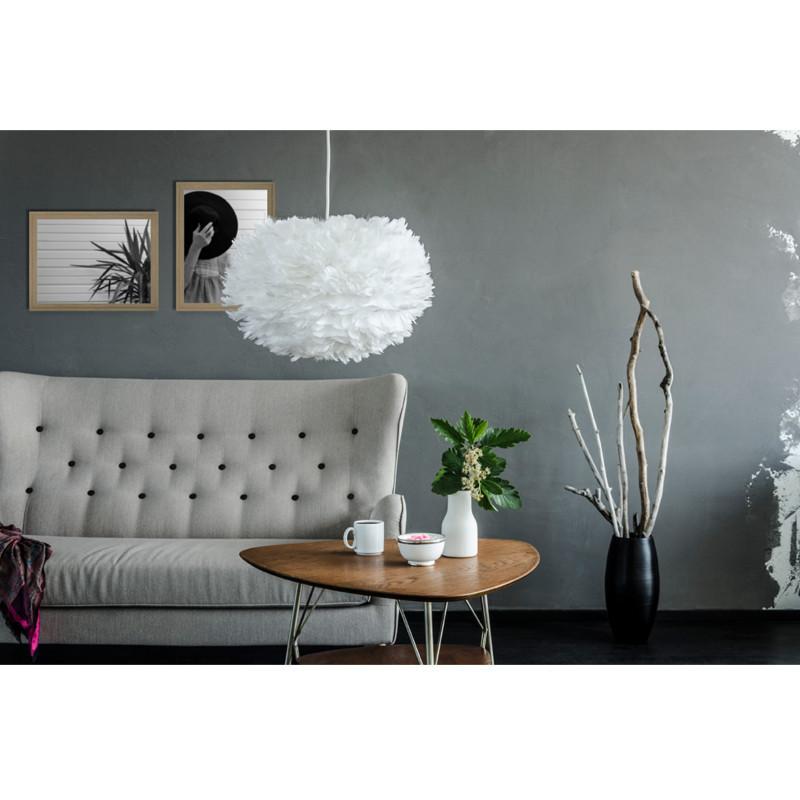 vita copenhagen eos lampesk rm large hurtig levering. Black Bedroom Furniture Sets. Home Design Ideas