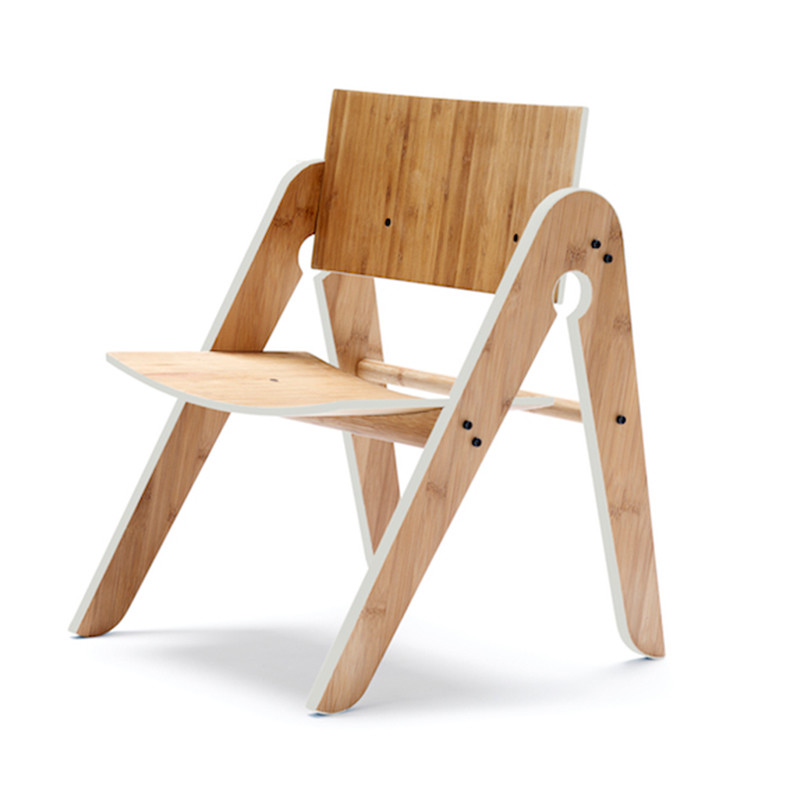 we do wood lilly 39 s stol gr shop online. Black Bedroom Furniture Sets. Home Design Ideas