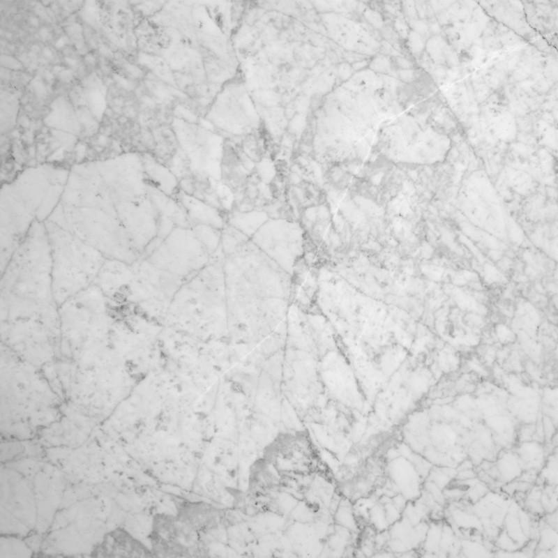 Carrara Marmor køb tradition fly table sc4 sofabord bianco carrara marmor til en