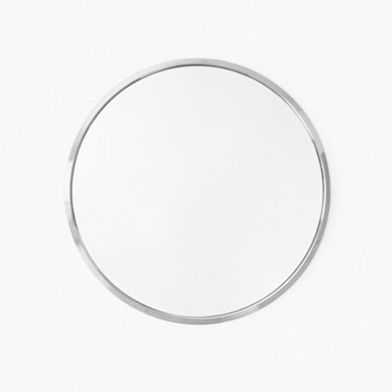 Storslået Designer spejle - Små og store spejle til dit hjem LN95