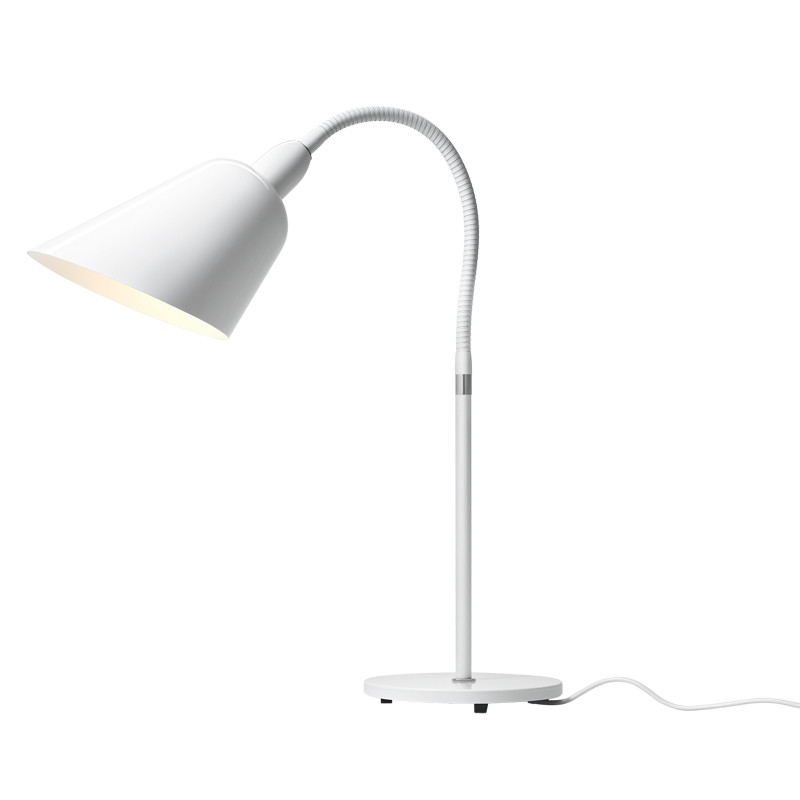 BELLEVUE AJ2 BORDLAMPE Arne Jacobsen lampe