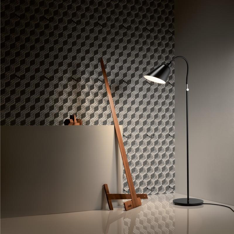 arne jacobsen lampe hjem design ideer. Black Bedroom Furniture Sets. Home Design Ideas