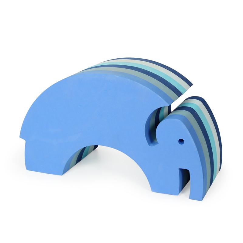 bobles elefant tilbud