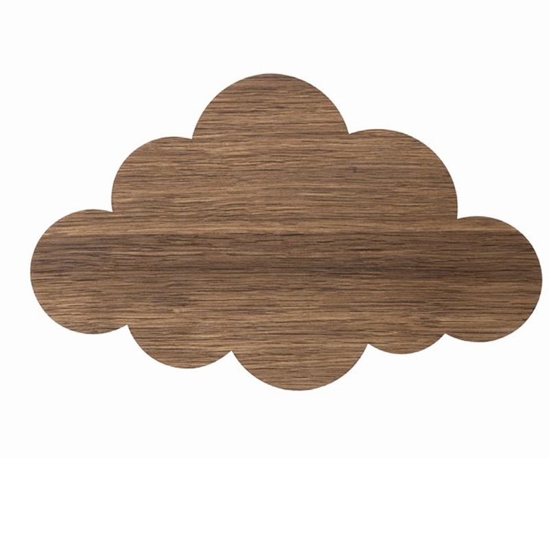 ferm living cloud lamp sky lampe. Black Bedroom Furniture Sets. Home Design Ideas