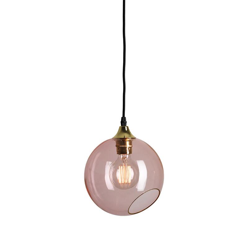 Design by us ballroom lampe rose xl   ballroom xl glas lampe