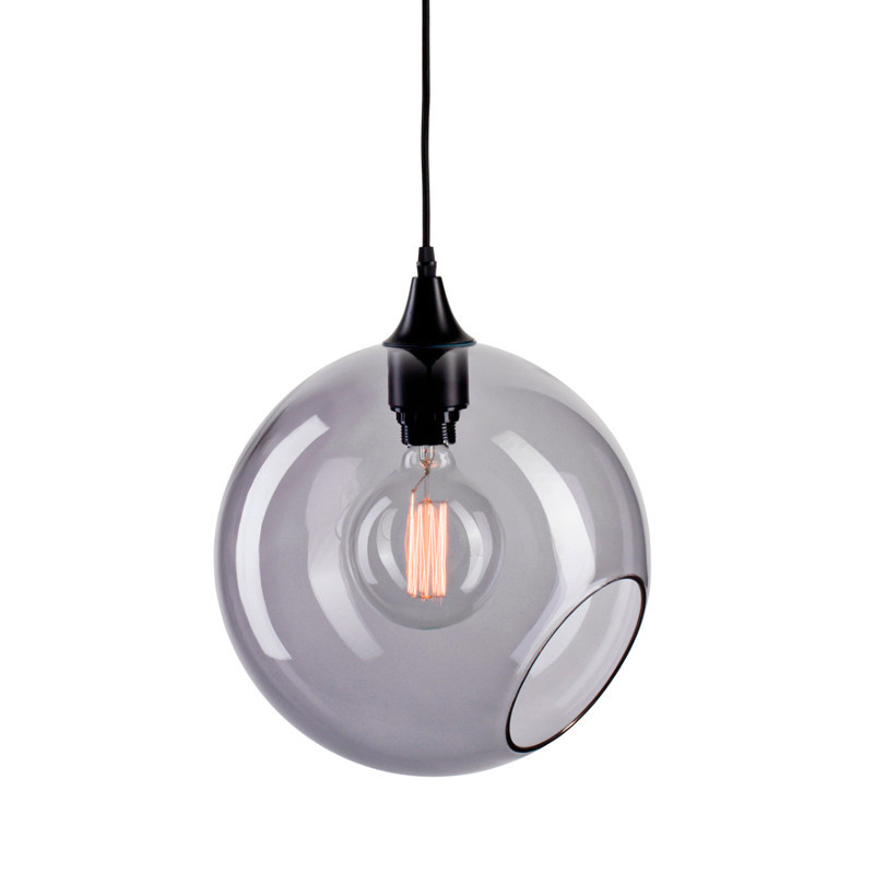 Billedresultat for ballroom lampe