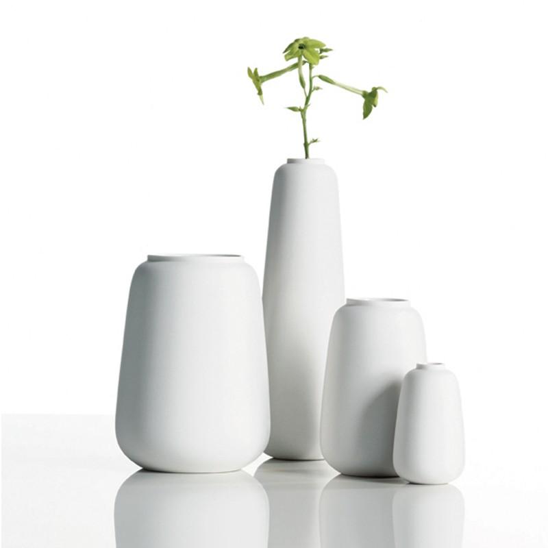 Ditte Fischer Vase Stor