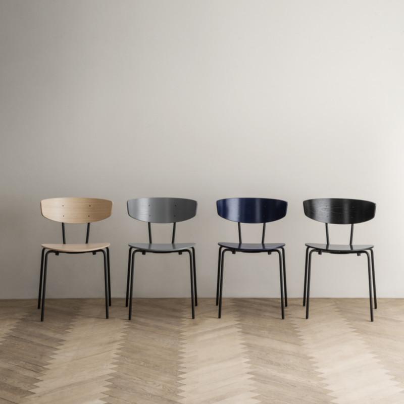 Kjp Kontorstol. Elegant Amazing Good Affordable Sarah Vickers With ...