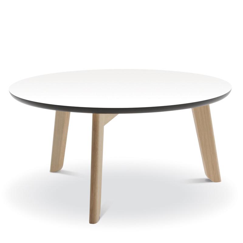 gul og gratis møbler