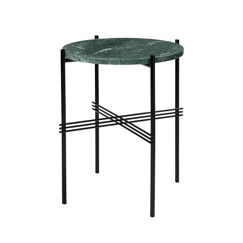 Utmerket Gubi marmor sofabord - TS Lounge Table Green MR-91