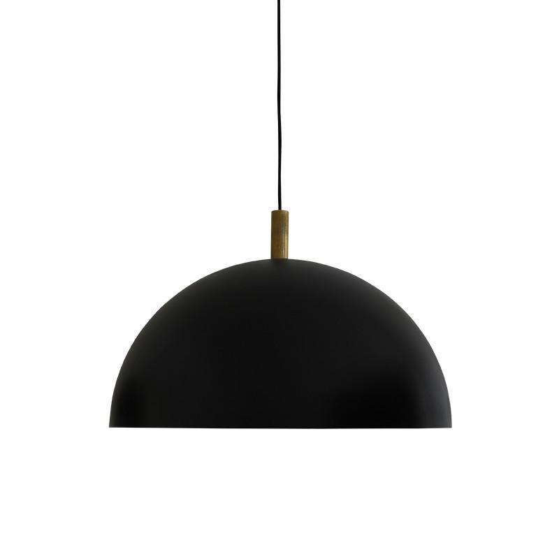 Alle nye Design pendler og skønne loftlamper med et nordisk udtryk WQ09