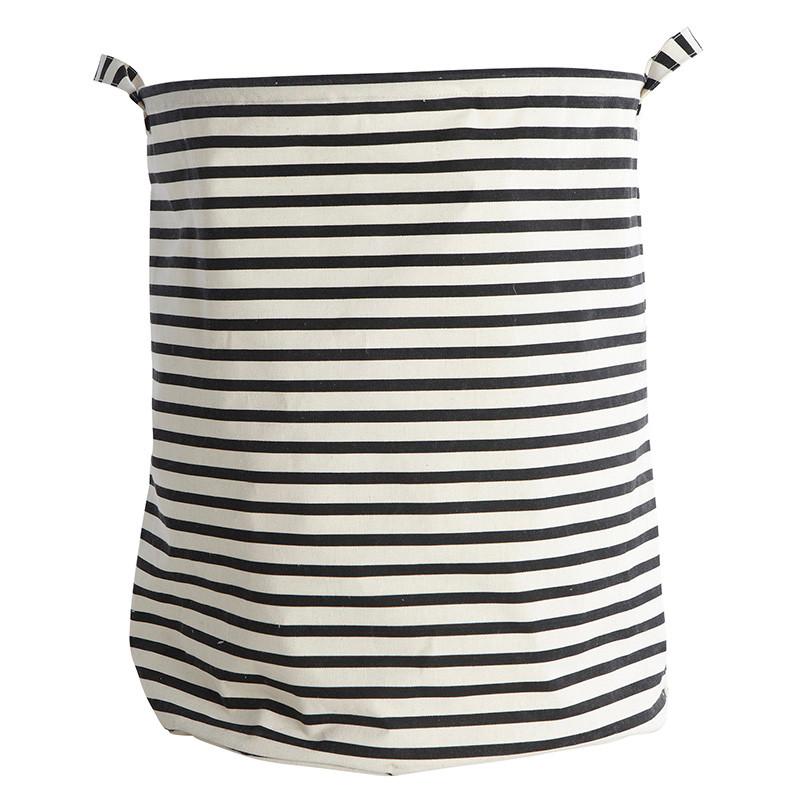 house doctor vasket jspose stripes. Black Bedroom Furniture Sets. Home Design Ideas