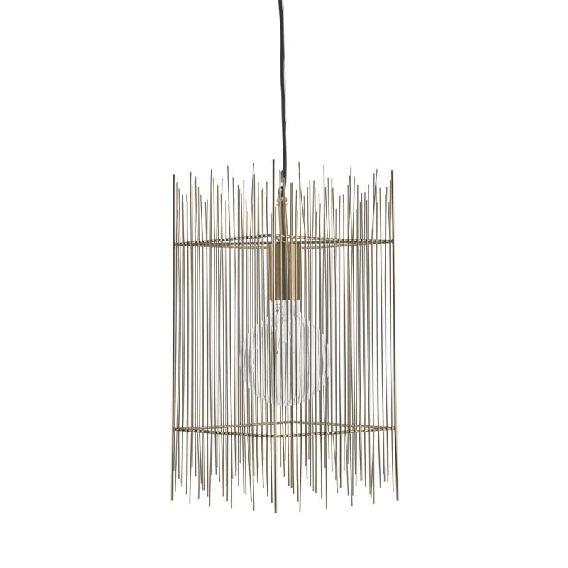 house doctor lampe ace. Black Bedroom Furniture Sets. Home Design Ideas