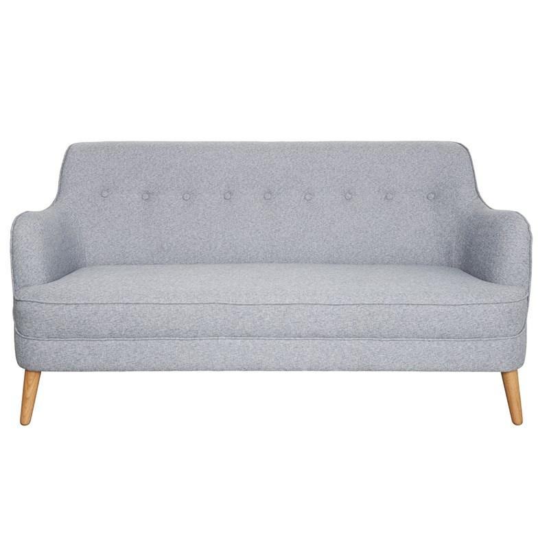 house doctor sofa house doctor m bler. Black Bedroom Furniture Sets. Home Design Ideas