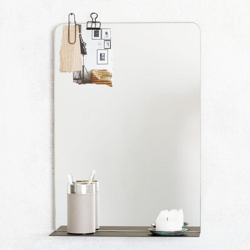 house doctor spejl room stort udvalg af spejle til v ggen. Black Bedroom Furniture Sets. Home Design Ideas
