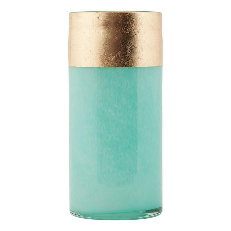 house doctor glas vase lost indret med house doctor. Black Bedroom Furniture Sets. Home Design Ideas