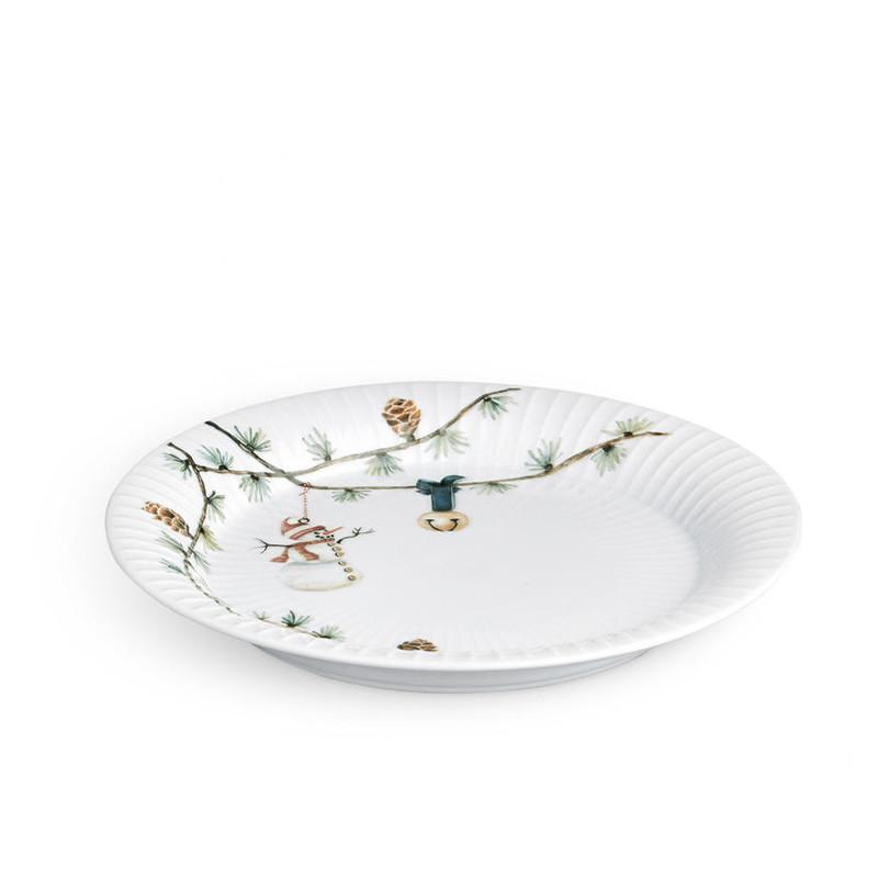 Enormt Kähler service og køkken - Stilrent keramik til dit køkken LO27