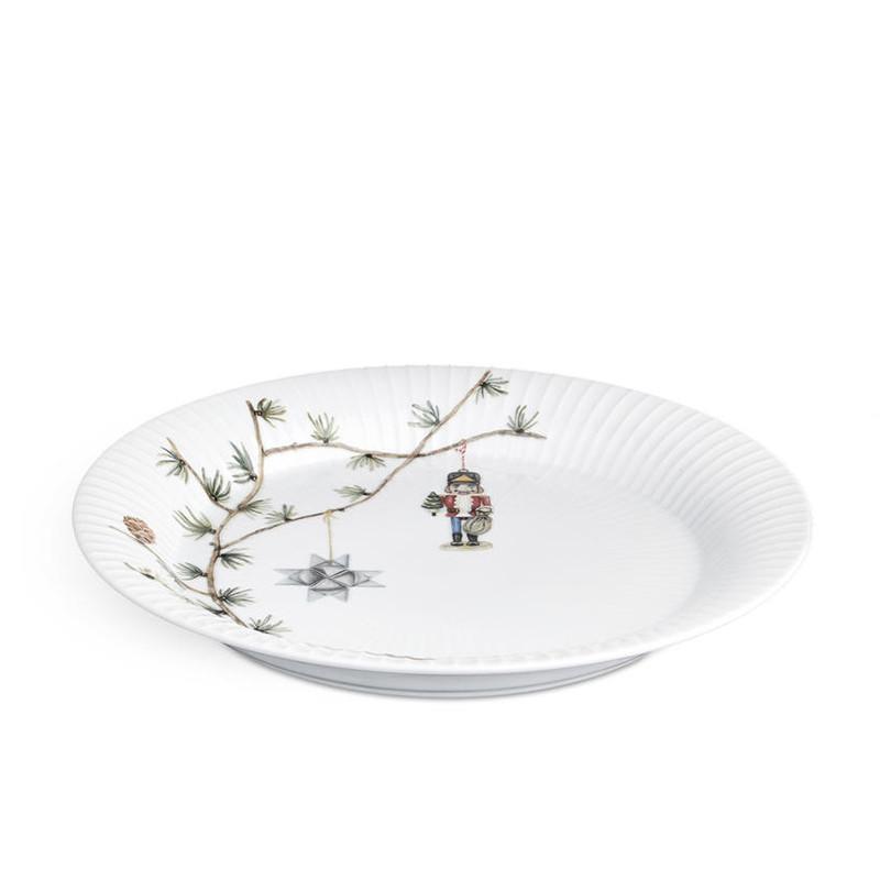 Unik Kähler service og køkken - Stilrent keramik til dit køkken JC85