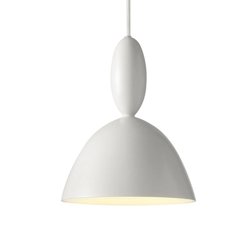 muuto mhy pendel lampe muuto lamper. Black Bedroom Furniture Sets. Home Design Ideas