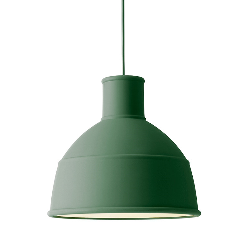 Muuto Unfold pendel - Muuto lamper