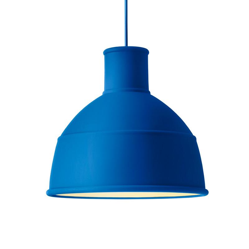 Muuto Glas Lampe