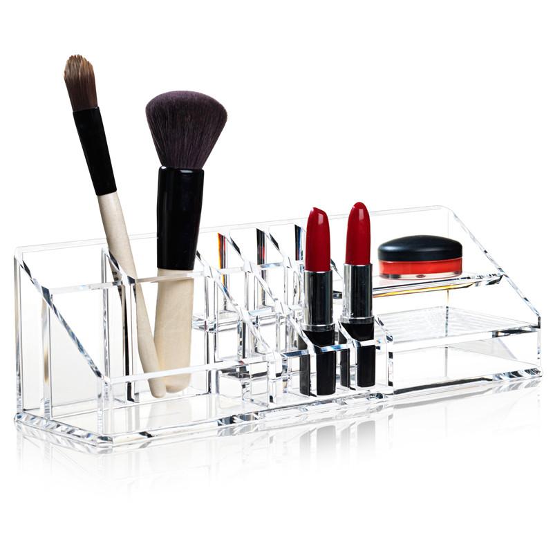 Nomess Opbevaring Makeup Organizer Her