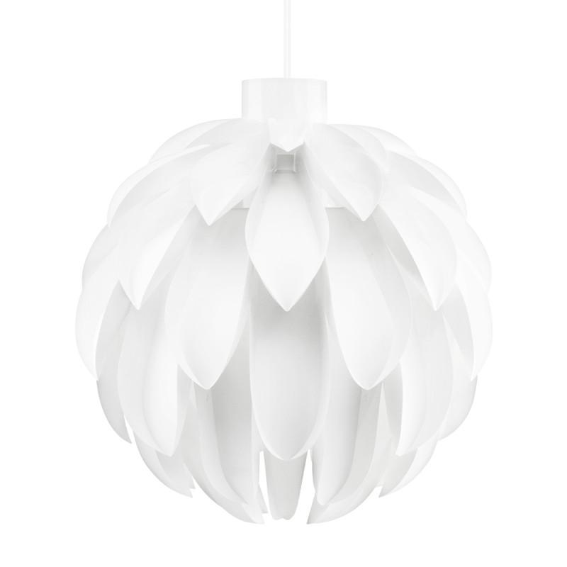 Norm 12 Lampe fra Normann Copenhagen
