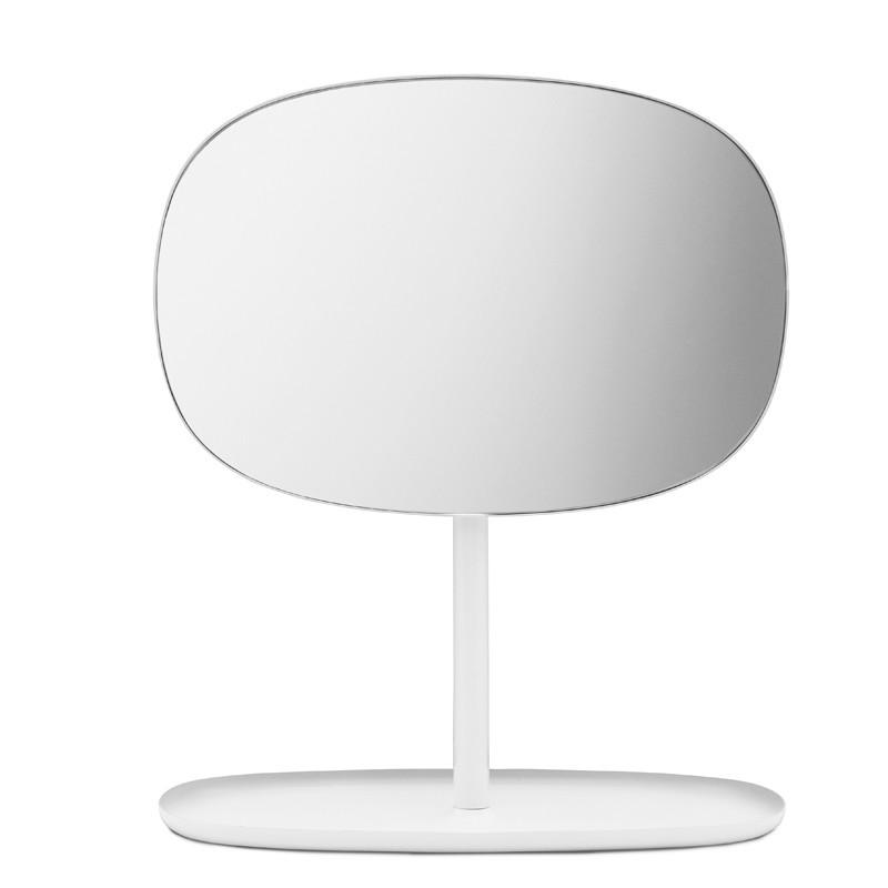 normann copenhagen flip spejl. Black Bedroom Furniture Sets. Home Design Ideas