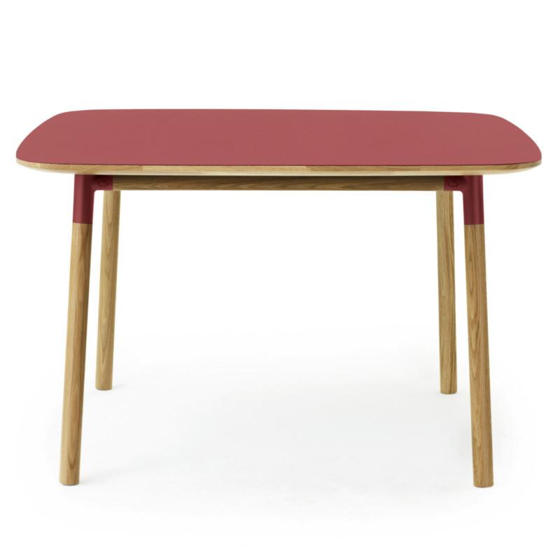 Normann copenhagen form bord lille r d.jpg