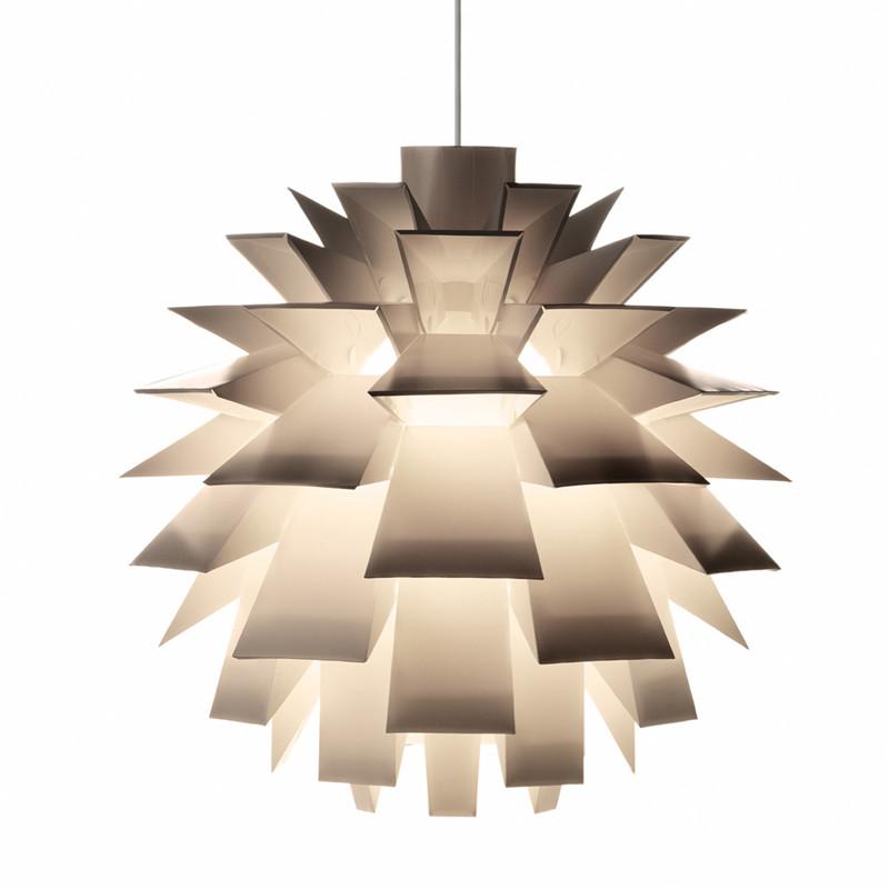 designer lamper udsalg