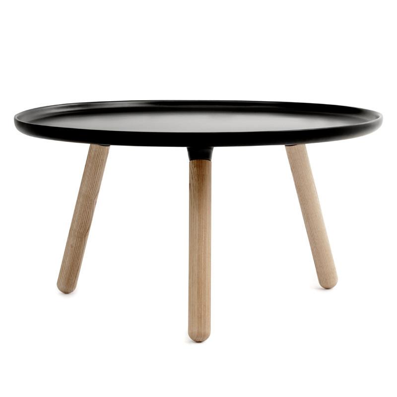 normann copenhagen tablo sofabord stor. Black Bedroom Furniture Sets. Home Design Ideas