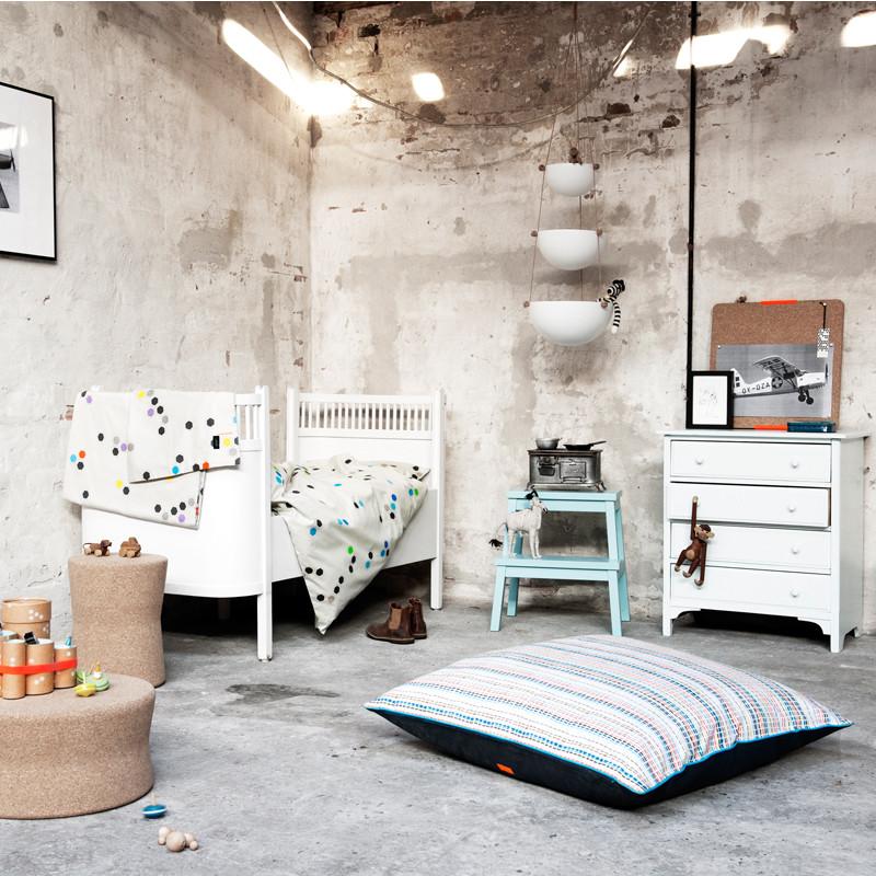 pif paf puf sk l fra oyoy living design. Black Bedroom Furniture Sets. Home Design Ideas