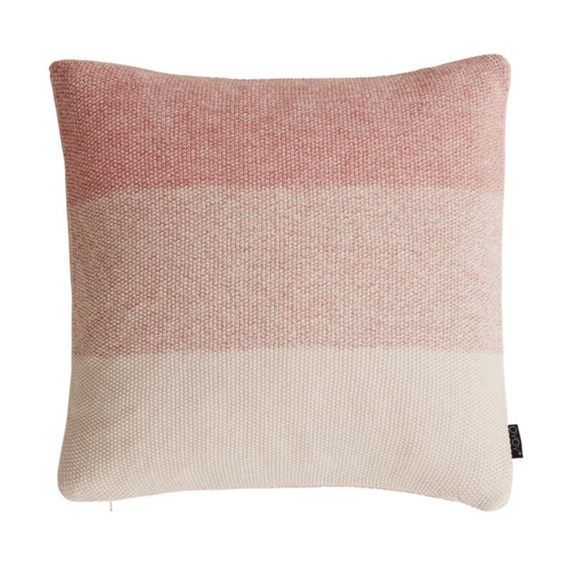 oyoy pude pearl koral hvid puder fra oyoy. Black Bedroom Furniture Sets. Home Design Ideas