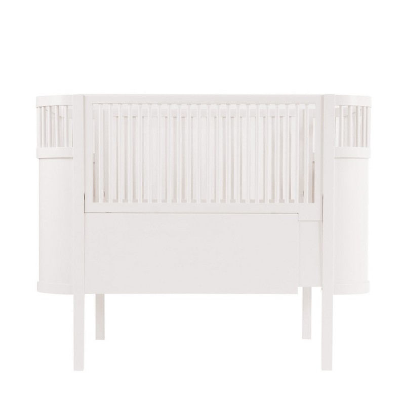 sebra kili seng. Black Bedroom Furniture Sets. Home Design Ideas