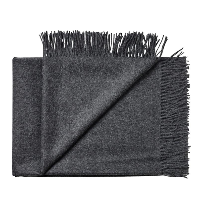Seriøst Designer plaider - Plaid tæpper i bløde materialer - Luxo Living YG41