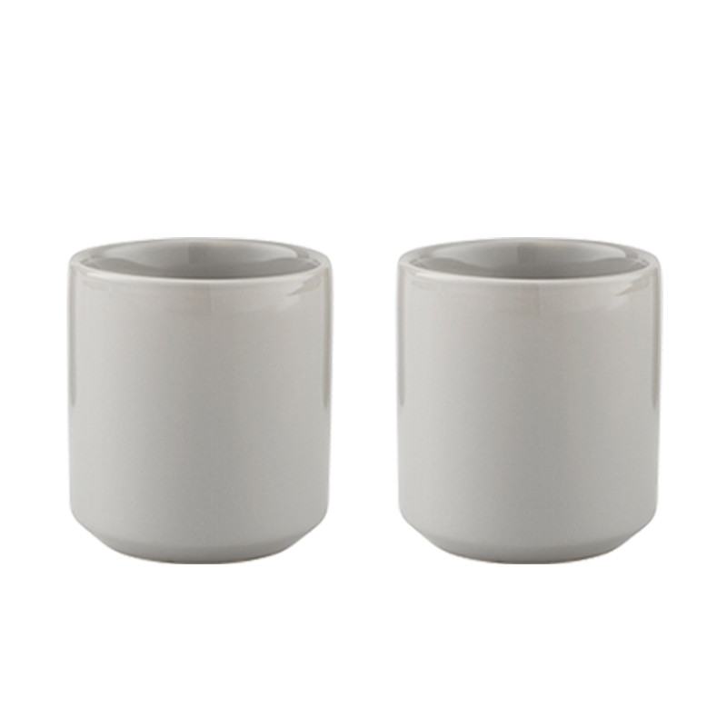 Smart Stelton Termokande » Shop online! - Cylinda Line - Arne Jacobsen FC23