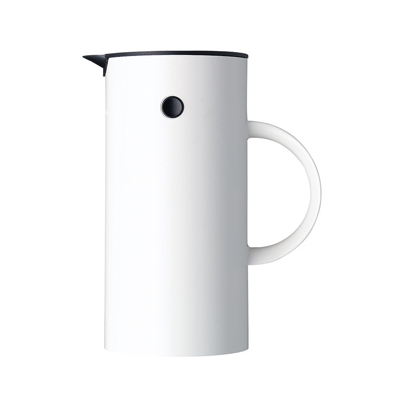 Stelton EM Press Stempelkande - Prislønnet design