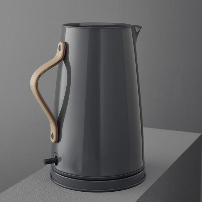 Designer elkedel – Husholdningsapparater