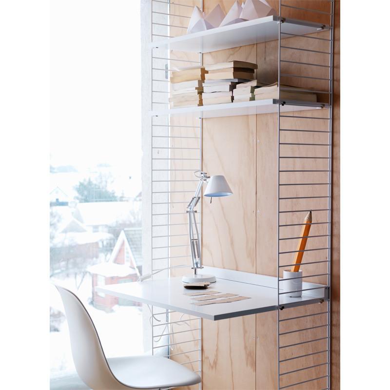 String Reolsystem Home Office