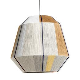 Lampeskærme