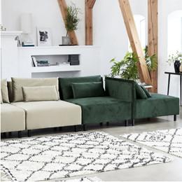 house doctor box modul indret hjemmet med smukke m bler fra house doctor. Black Bedroom Furniture Sets. Home Design Ideas