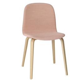 Muuto Visu Chair Hurtig levering