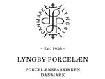 Lyngby Porcelæn By Karakter