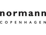 Normann Cph