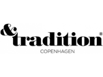 Copenhagen Pendel